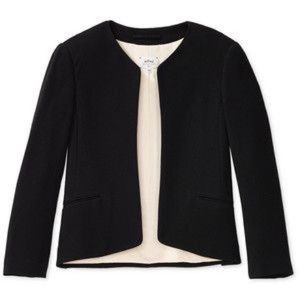 Wilfred Exquis Jacket from Aritzia